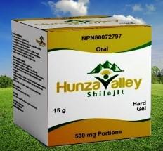 Buy Shilajit Now